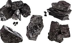 2018年中国炼焦煤行业市场现状及发展前景分析 未来政策导向促进供需平稳发展