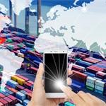 2019年中国港口行业市场分析:以业务创新为主攻方向,智慧、绿色港口将成为主战场