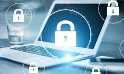 2019年中国网络<em>安全</em>行业市场分析:新一轮密集政策将出台,多方面举措推动产业发展