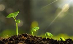 """2019年中国土壤<em>修复</em>行业市场现状及发展趋势分析 """"互联网+""""推动信息化智能化发展"""
