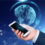 2019年Q2全球智能手机行业市场分析:华为市场销量反超苹果,国产品牌全球布局加速
