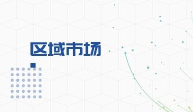 一文了解2020年中国各省市<em>旅行社</em>发展现状 上海市营收规模最大