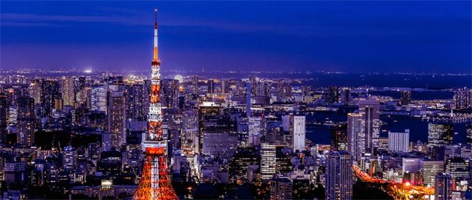 日本將韓國從出口管制白名單中刪除 要求其額外獲得出口許可