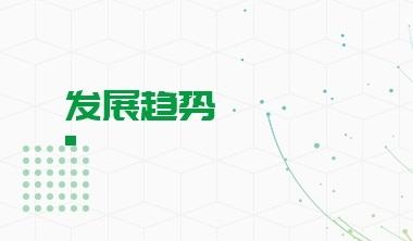 中国化工新材料行业竞争现状及趋势分析 区域化竞争加剧【组图】