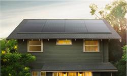 """沃尔玛状告特斯拉:太阳能电池板及安装维修""""不合格"""",致7家商场起火"""