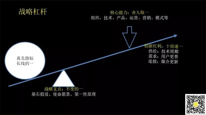 中央环保督察组:湖南整改仍敷衍,洞庭湖生态形势严峻
