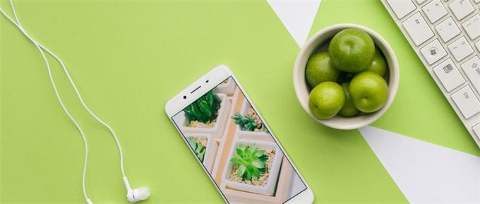 韩媒:日本夏普放弃智能手机OLED面板业务,技术和价格