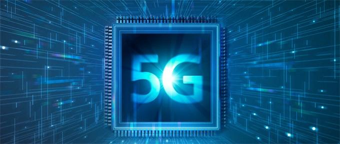 """当了欧美政府30年""""摇钱树"""",频谱拍卖现在成了5G推广最大阻碍"""