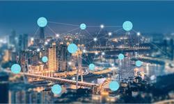 未來十大無線技術:5G、車聯網、LPWA網絡……