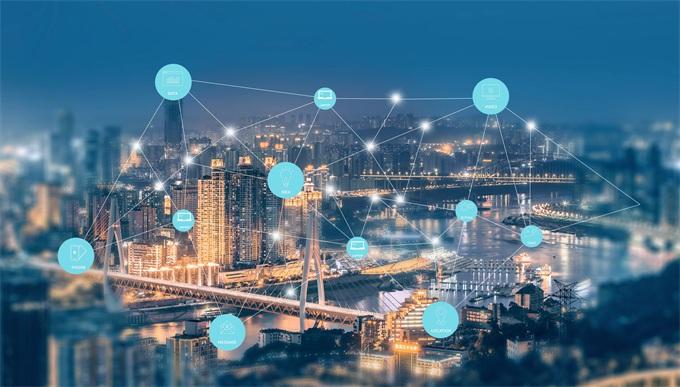 Gartner公布十大无线技术发展趋势:5G、车联网、远程充电、LPWA网络……