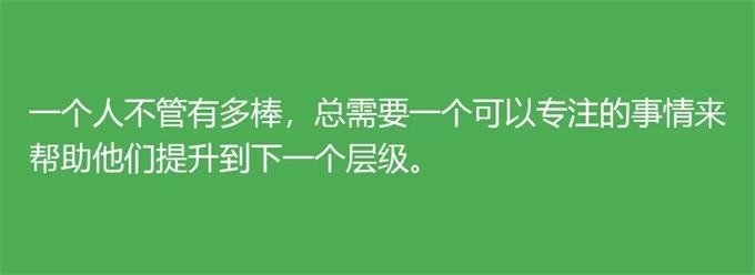 """每经20点丨所罗门群岛与台湾""""断交"""""""