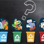 2019年中国生活垃圾处理行业市场现状及发展前景 垃圾分类制度助力垃圾焚烧发展