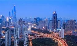 重磅!上海再造一個新浦東,房地產只是小事情