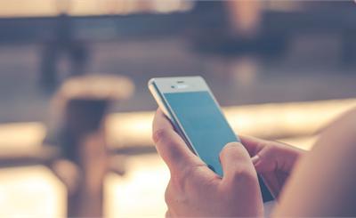 安全性過關!日本發售華為手機