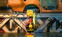2019年全球工业机器人行业市场现状及发展前景 增速放缓,未来将迎来重要发展时期