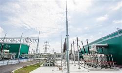 2019年中国电力行业市场分析:<em>工业</em><em>互联网</em>赋能发展,助力能源电力实现数字化转型