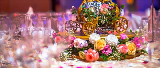 正能量!江西举办零彩礼集体婚礼 32对新人选择不要彩礼聘金嫁给爱情