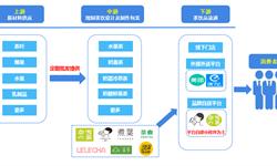 预见2019:《中国现制茶饮产业全景图谱》(附市场规模、竞争格局、融资现状、市场趋势等)