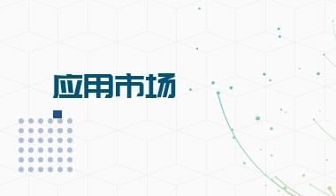 一文了解2018年中国成人烟草调研数据    电子烟使用率升高