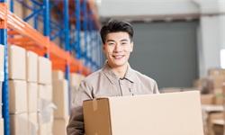 2019年中国<em>仓储</em><em>管理</em><em>系统</em>行业市场现状及发展趋势 一体化、集成化成为主要发展方向