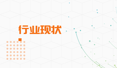 2020年中国<em>城市园林绿化</em>行业PPP项目融资发展现状分析 项目落地加速