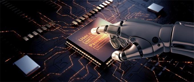 向物联网进军!华为发布凌霄芯片,预计2019年底上市