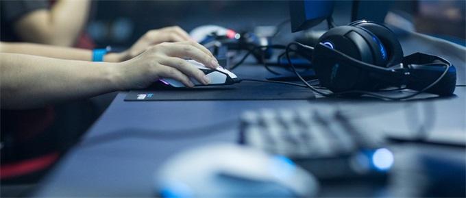 Steam客户端被曝存在0Day漏洞:超1亿用户可能受影响