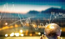 做小微企业金融服务,哪些机构能赚大钱?