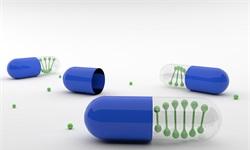 2018年中国医药物流行业产业链及发展趋势分析 下游需求倍增推动行业发展
