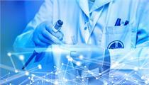 自动化核酸检测产品公司百康芯获6500万元融资