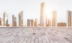 2019年7月中国房地产行业市场分析:行业规模增速放缓,二线城市或将迎来投资良机