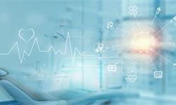 2019年中国医疗设备融资租赁行业市场分析:市场乱象显现,模式、风控正面临挑战