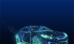 澳门新濠天地官方赌场电动<em>汽车产业</em>全球周报第27期:自燃算啥?俄罗斯Model S追尾后炸了!