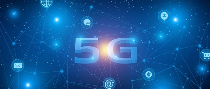 """运营商5G时代""""回本""""的关键——网络切片是个什么东西?"""