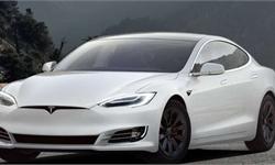 Model 3韩国开卖,售价最低不到19万 网友:我有个大胆的想法……