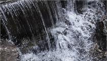 吉林安图红丰矿泉水小镇 打造世界一流矿泉水基地