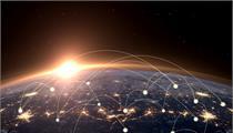 大数据智能服务商富数科技获近亿元融资