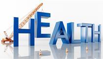 大健康产业有哪些投资前景看好的项目?