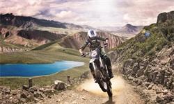 2018年中国摩托车行业市场分析:主流品牌集中度提升 二轮摩托车产量比重近九成