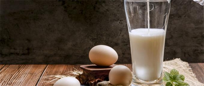 拖欠奶农上亿奶款!科迪乳业被调查 还深陷股票质押