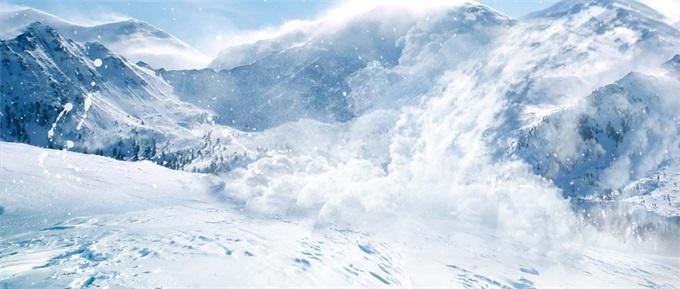 北极冰芯现塑料