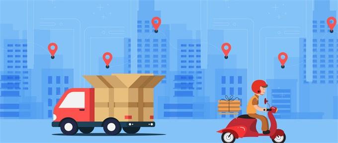 无良!15万包裹被销毁仅赔300元 快递员竟私自签收客户包裹送至回收厂