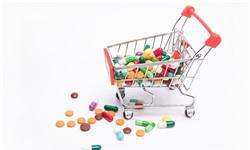 2019年中国连锁药店行业市场分析:资本圈地潮陡然降温,医保控费将成为<em>发展趋势</em>