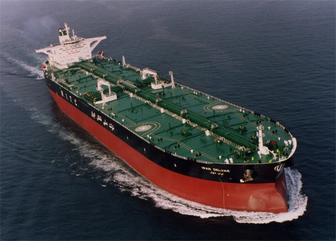 【船舶行业】中国船舶加速推进资产整合