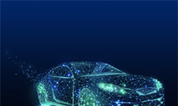 澳门新濠天地官方赌场电动汽车产业全球周报第28期:特斯拉造车又造电 蔚来7月仅交付837辆车