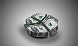 巴菲特最好的一次演讲:代价投资会过时吗?