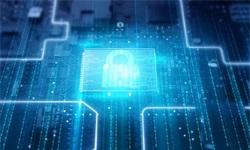 2019年中国网络安全行业市场分析:5G赋能发展