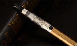澳门新濠天地官方赌场电子烟产业全球周报第12期:新尼古丁表示世卫组织报告只会使吸烟永久化