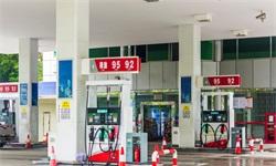 """2019年中国成品油行业市场分析:油价迎来""""两连跌"""",下轮调价将于9月初实施"""