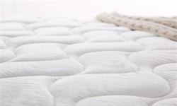 2019年中国床垫行业<em>市场</em>现状及发展趋势分析 睡眠质量改善需求促进行业发展